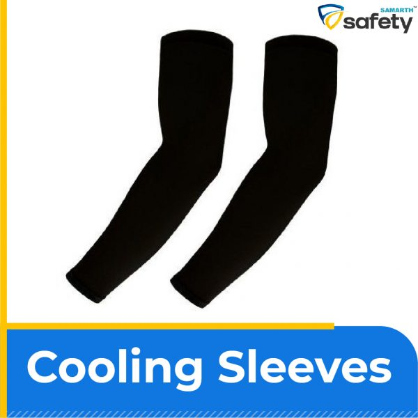 Cooling Sleeves