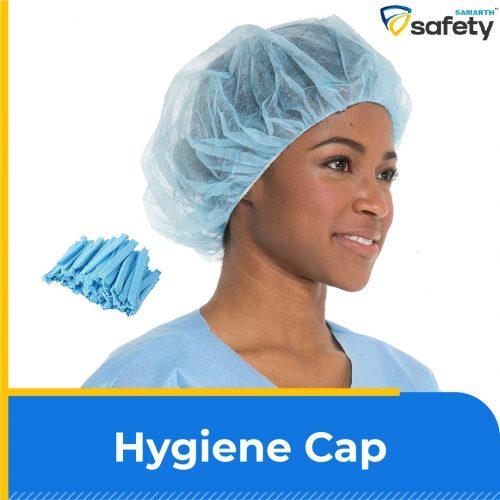 Hygiene Cap